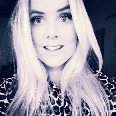 Joanna Fingal | Social Profile