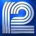 WISN 12 NEWS's Twitter Profile Picture