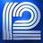 The profile image of WISN12News