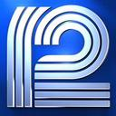Photo of WISN12News's Twitter profile avatar