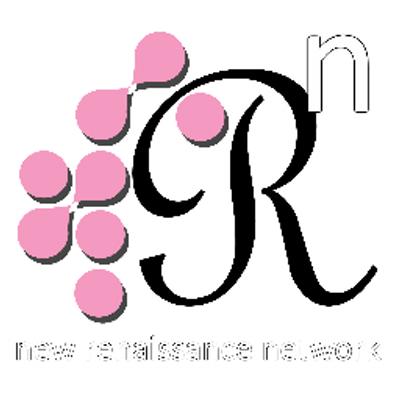 NewRenaissance | Social Profile