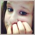 Amanda's Twitter Profile Picture