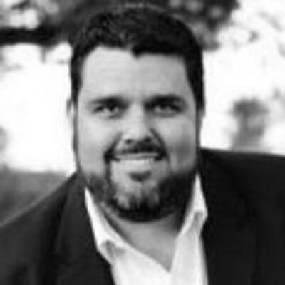 James Velarde | Social Profile