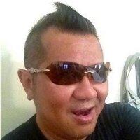 maestro wenarto | Social Profile