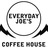 @everydayjoes