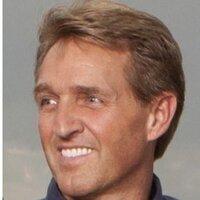 Jeff Flake | Social Profile