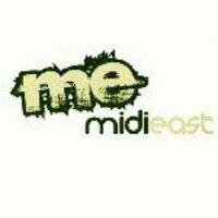 MidiEastNews | Social Profile