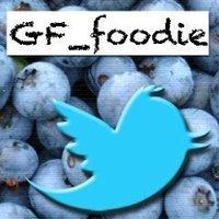 GF_foodie | Social Profile