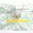 BordeauxEmploi