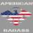 Visit @Merican_Badass on Twitter