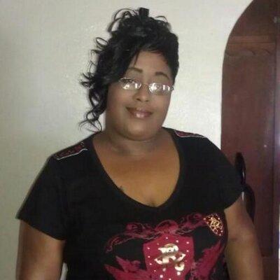 Charla Carson   Social Profile