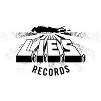 L.I.E.S. | Social Profile