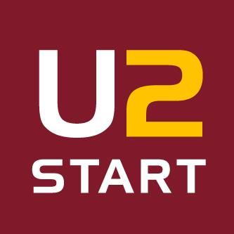 U2start.com Social Profile