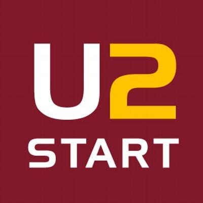 U2start.com | Social Profile