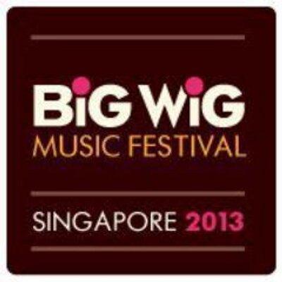 Big Wig Festival