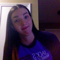 Georgia Ringelberg | Social Profile