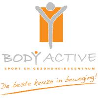 BodyActive_
