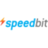 SPEEDBit