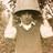 twosteps's Twitter avatar
