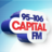 CapitalOfficial profile