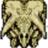博物館 美術館 デート 国立科学博物館Trice(てぃー・らいす)57