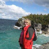 Judy Lindeman   Social Profile