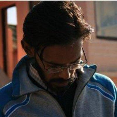 Subir Dey | Social Profile