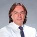 OSMAN GENÇER's Twitter Profile Picture