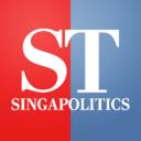 Photo of singapolitics's Twitter profile avatar