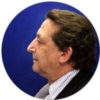 Alfonso Ussía | Social Profile