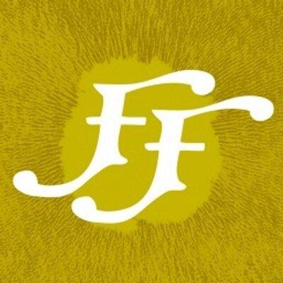 Felix Fables | Social Profile