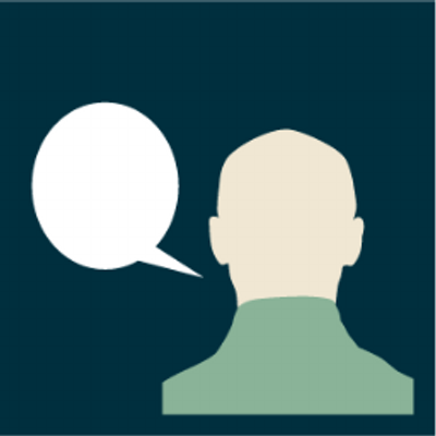 ikeda satoshi | Social Profile