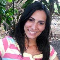 Roberta Nogueira | Social Profile