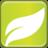 smartfile.com Icon