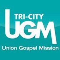 TCUGM | Social Profile