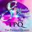 TPQ_Official