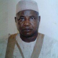 Ibrahim Gusau | Social Profile