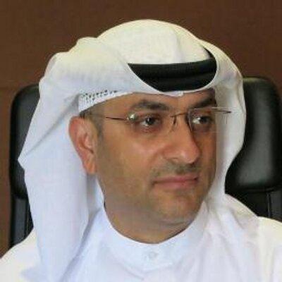 خالد عبدالله العوضي | Social Profile