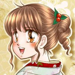 ねぐら☆なお/NaoNegura Social Profile