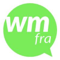 wmfra