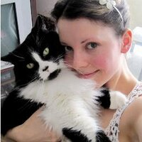 Angie Vandenbogaard | Social Profile