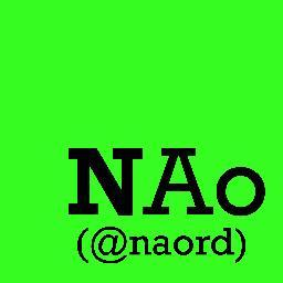 NaoRD Social Profile