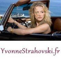 yvonnestrahovski.fr   Social Profile