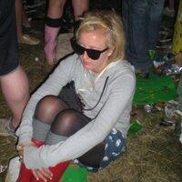 Louise Atack | Social Profile