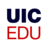 UIC_CollegeofEd profile