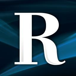The Roanoke Times Social Profile