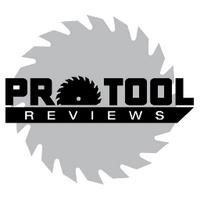 ProToolReviews