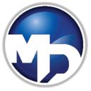 Photo of MedBookPR's Twitter profile avatar