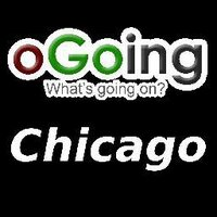 ChicagooGoing