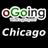 Chicago oGoing